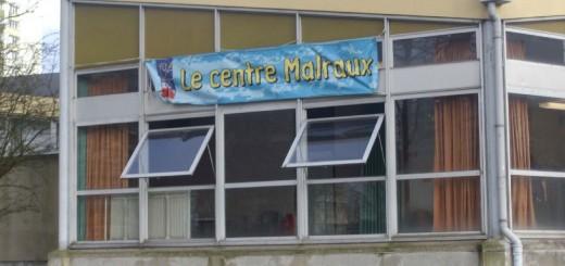 Centre_malraux2_ED