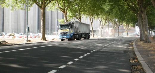 Transport_Marchandises3_ED