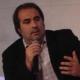 Jean-Michel Beregovoy (4)
