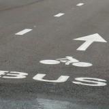 Voie_L7_Bus_velo_-_LP