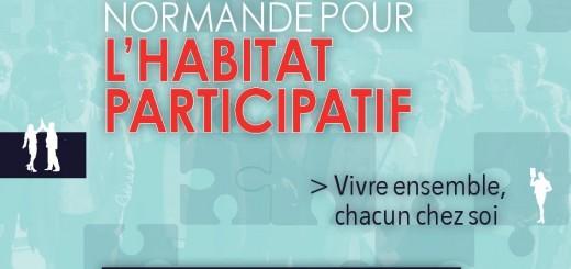 RDV 2015-10-20 Habitat participatif-Invit-1-page-001