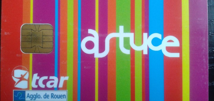 20130627 Carte astuce -LP