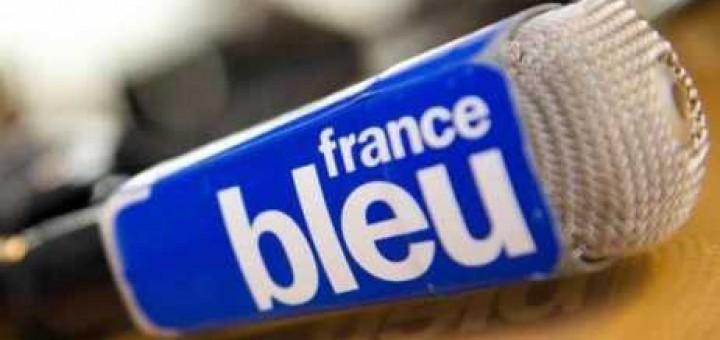droits France bleu