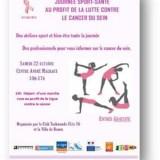 20161022-octobre-rose-sport-et-sante
