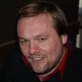 Stephane Martot